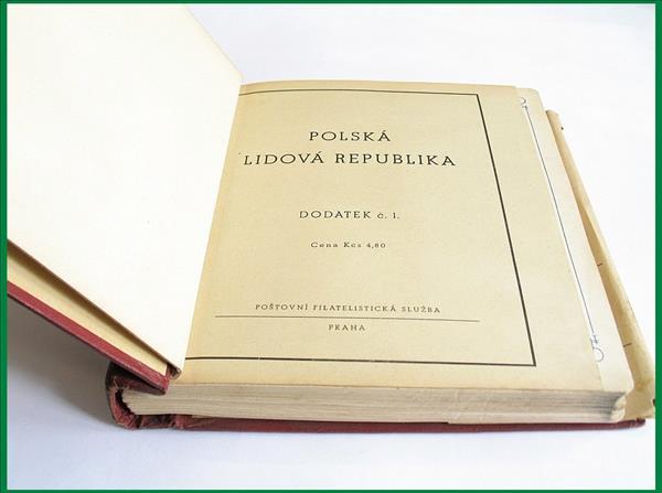 https://www.alfil.cz/catalog/13333_107_m.jpg