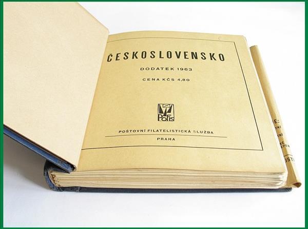 https://www.alfil.cz/catalog/13333_116_m.jpg