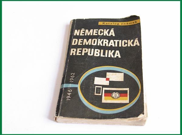 https://www.alfil.cz/catalog/13333_140_m.jpg