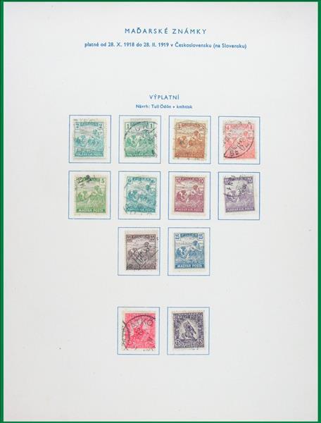 https://www.alfil.cz/catalog/13333_14_m.jpg