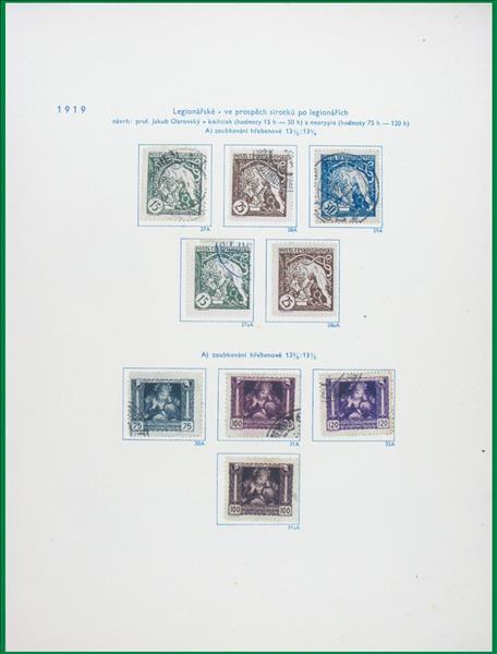 https://www.alfil.cz/catalog/13333_23_m.jpg