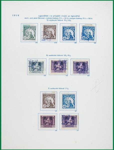 https://www.alfil.cz/catalog/13333_25_m.jpg