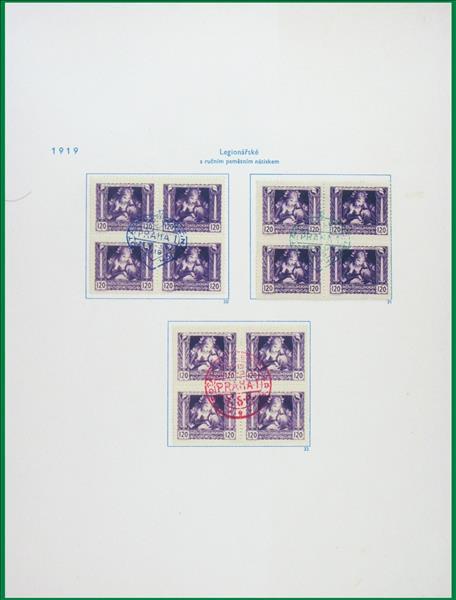 https://www.alfil.cz/catalog/13333_27_m.jpg