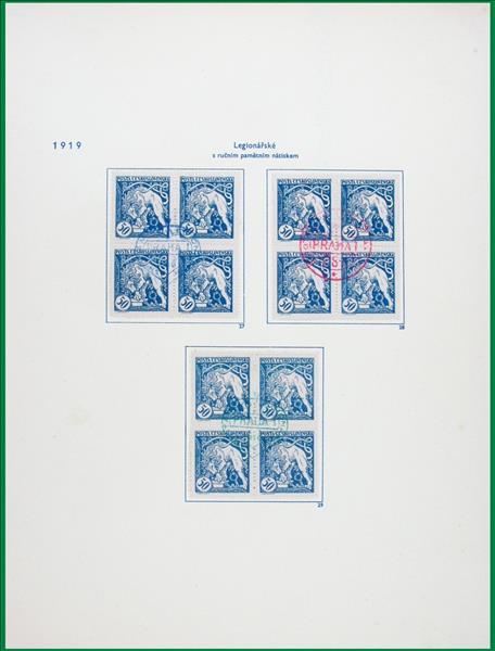 https://www.alfil.cz/catalog/13333_28_m.jpg