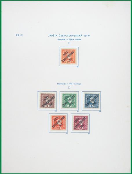 https://www.alfil.cz/catalog/13333_34_m.jpg