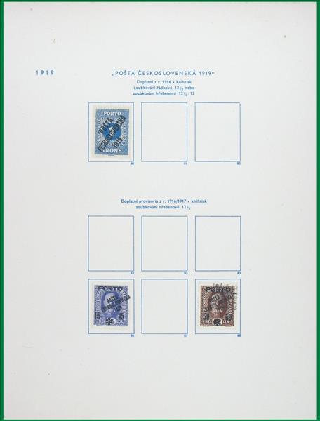 https://www.alfil.cz/catalog/13333_36_m.jpg