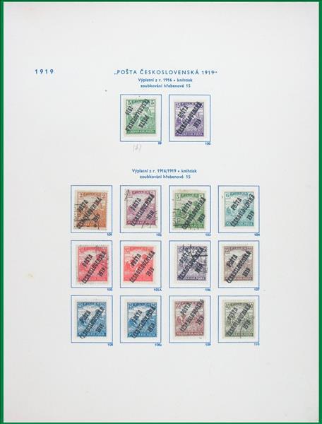 https://www.alfil.cz/catalog/13333_38_m.jpg