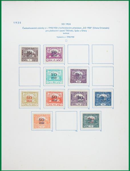 https://www.alfil.cz/catalog/13333_43_m.jpg