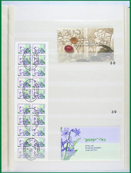 https://www.alfil.cz/catalog/13344_17_m.jpg