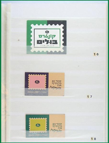 https://www.alfil.cz/catalog/13344_5_m.jpg