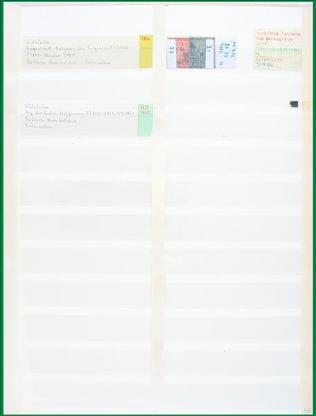 https://www.alfil.cz/catalog/13424_59_m.jpg