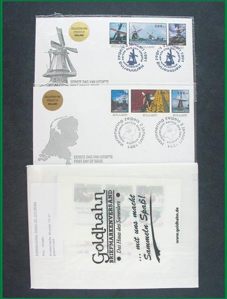 https://www.alfil.cz/catalog/13452_61_m.jpg