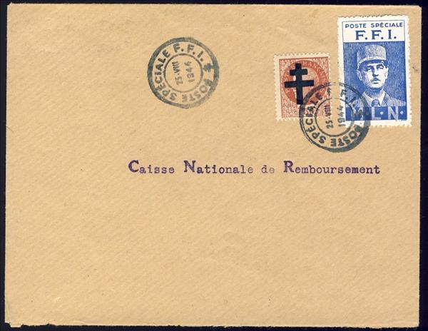 https://www.alfil.cz/catalog/13759_1_m.jpg