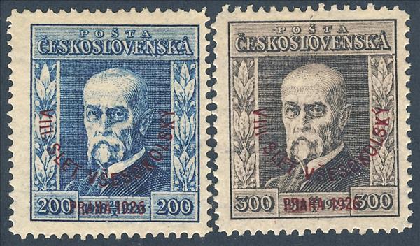 https://www.alfil.cz/catalog/13971_1_m.jpg