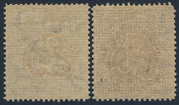 https://www.alfil.cz/catalog/13971_2_m.jpg