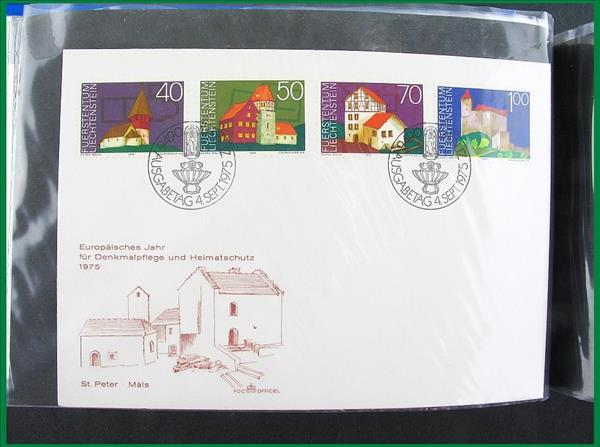 https://www.alfil.cz/catalog/13973_130_m.jpg