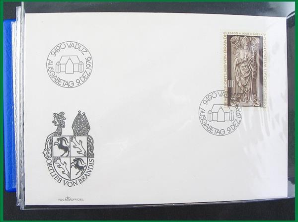 https://www.alfil.cz/catalog/13973_148_m.jpg