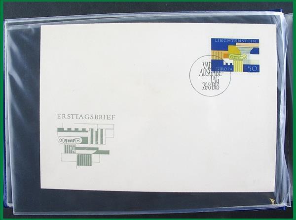 https://www.alfil.cz/catalog/13973_14_m.jpg