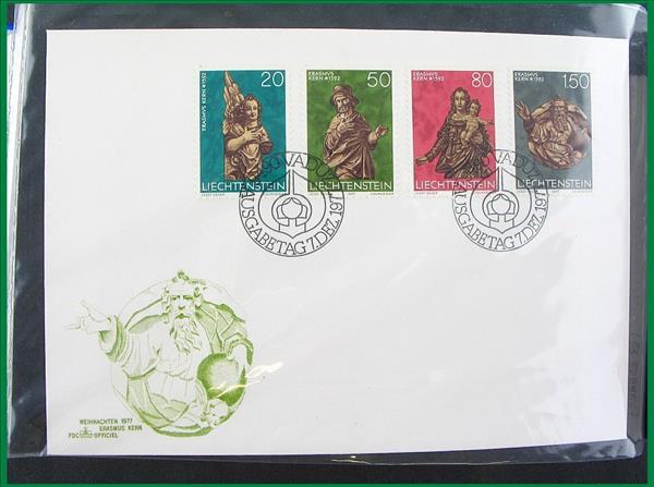 https://www.alfil.cz/catalog/13973_156_m.jpg