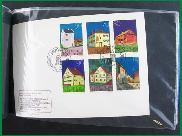 https://www.alfil.cz/catalog/13973_157_m.jpg