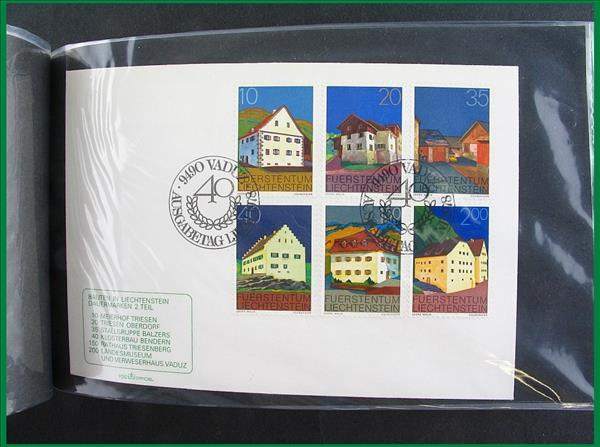 https://www.alfil.cz/catalog/13973_159_m.jpg