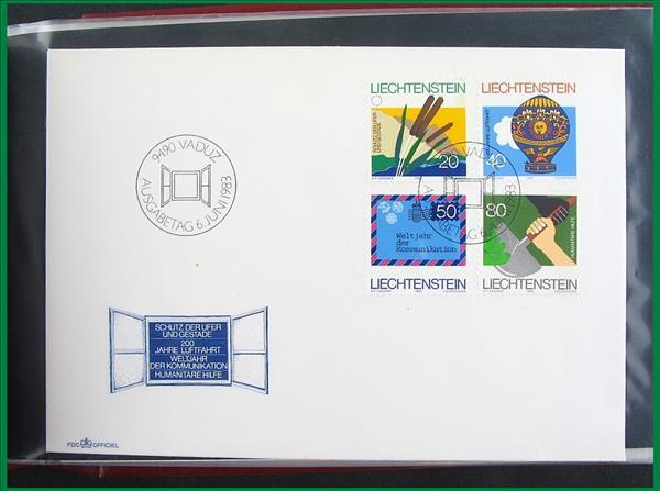 https://www.alfil.cz/catalog/13973_229_m.jpg