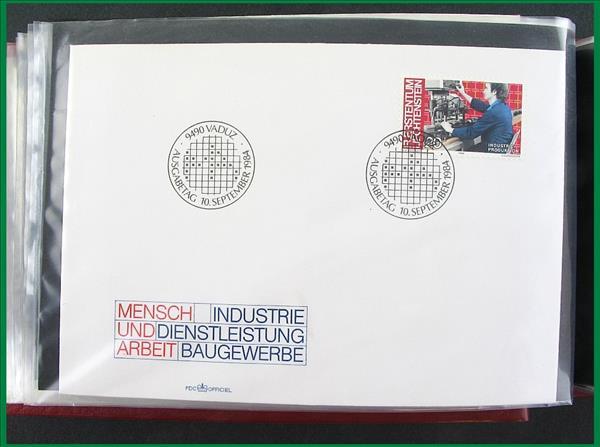 https://www.alfil.cz/catalog/13973_236_m.jpg