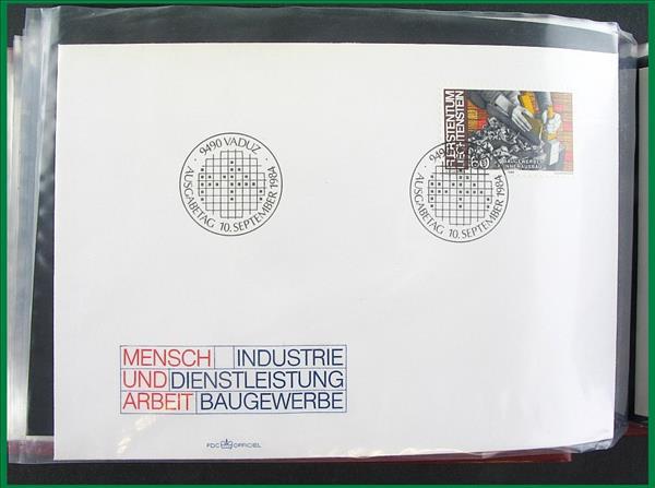 https://www.alfil.cz/catalog/13973_240_m.jpg