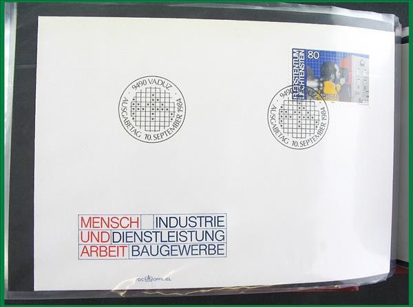 https://www.alfil.cz/catalog/13973_242_m.jpg