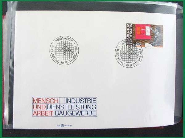 https://www.alfil.cz/catalog/13973_244_m.jpg
