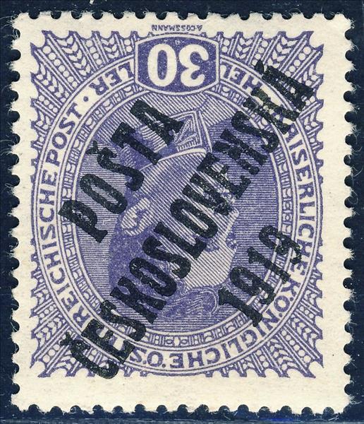https://www.alfil.cz/catalog/13990_1_m.jpg