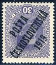 https://www.alfil.cz/catalog/13990_1_s.jpg