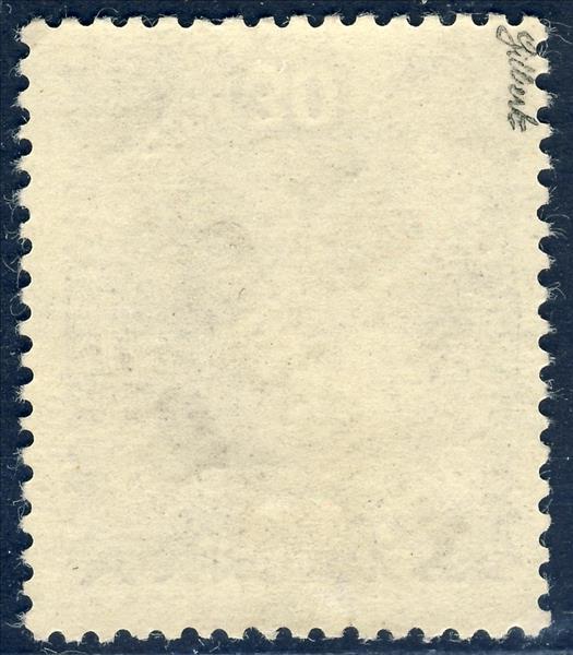https://www.alfil.cz/catalog/13990_2_m.jpg