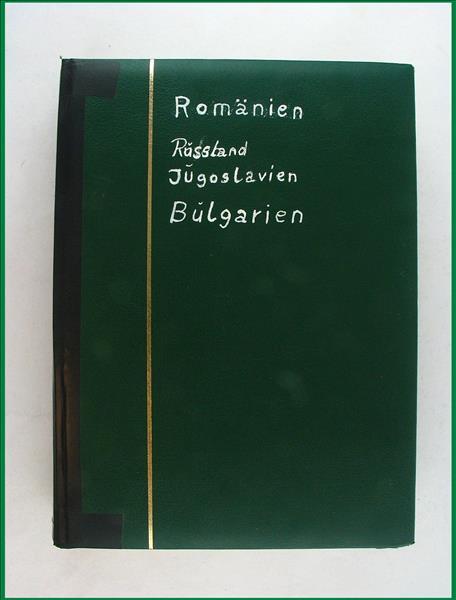 https://www.alfil.cz/catalog/14126_54_m.jpg