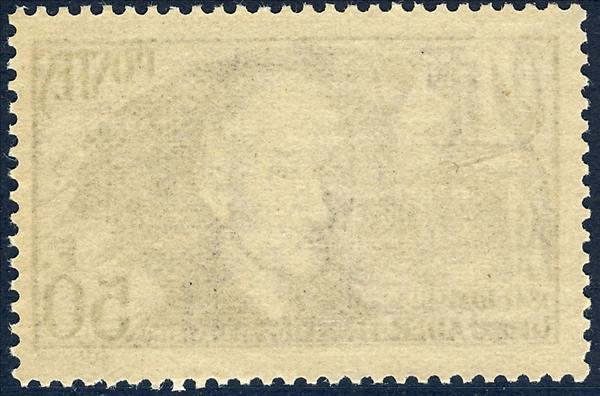 https://www.alfil.cz/catalog/14250_2_m.jpg