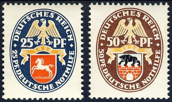 https://www.alfil.cz/catalog/14366_1_m.jpg