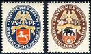https://www.alfil.cz/catalog/14366_1_s.jpg