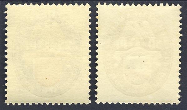 https://www.alfil.cz/catalog/14366_2_m.jpg