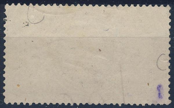 https://www.alfil.cz/catalog/14424_2_m.jpg