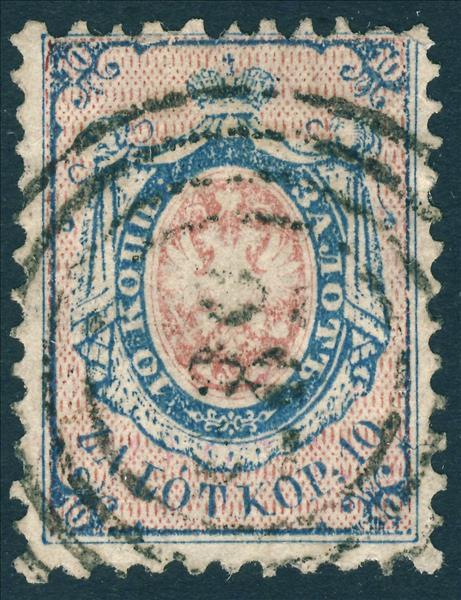 https://www.alfil.cz/catalog/14425_1_m.jpg