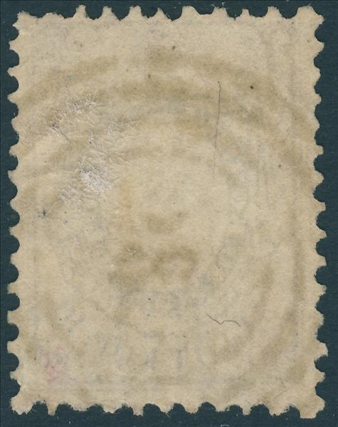 https://www.alfil.cz/catalog/14425_2_m.jpg