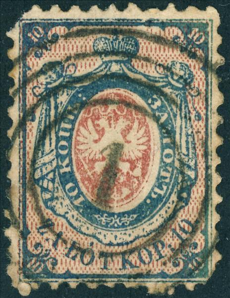 https://www.alfil.cz/catalog/14429_1_m.jpg
