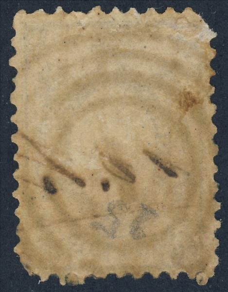 https://www.alfil.cz/catalog/14429_2_m.jpg