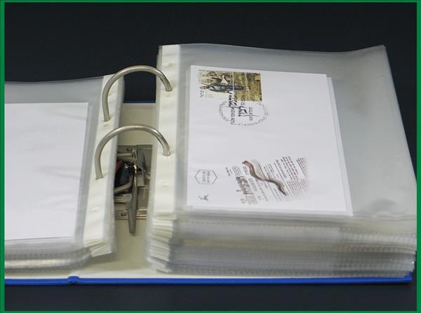 https://www.alfil.cz/catalog/14480_162_m.jpg