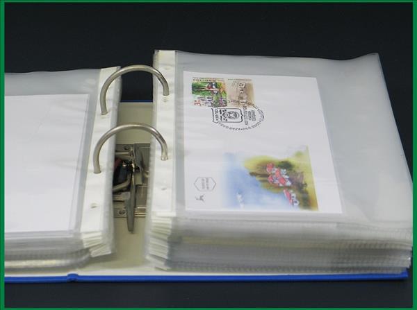 https://www.alfil.cz/catalog/14480_163_m.jpg