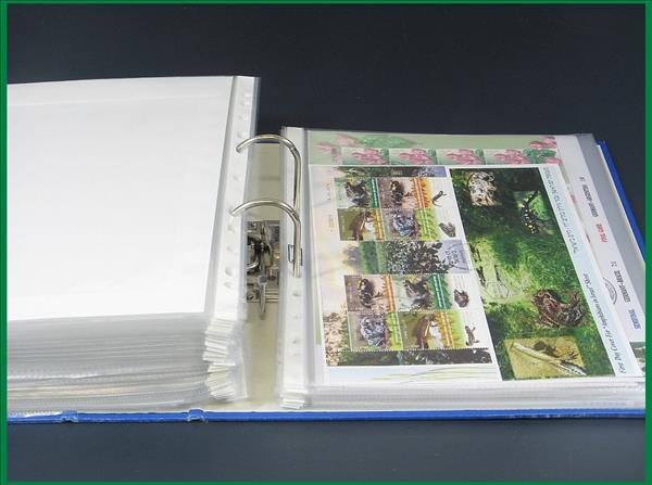 https://www.alfil.cz/catalog/14480_256_m.jpg