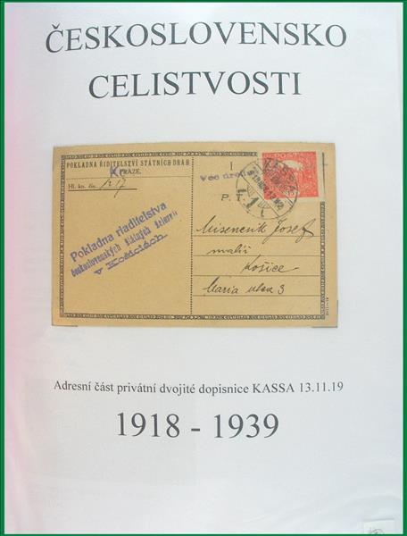 https://www.alfil.cz/catalog/14488_1_m.jpg