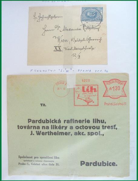 https://www.alfil.cz/catalog/14488_22_m.jpg