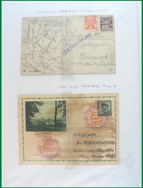 https://www.alfil.cz/catalog/14488_26_m.jpg