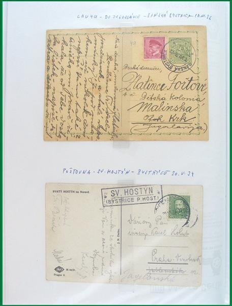 https://www.alfil.cz/catalog/14488_28_m.jpg